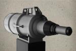 leica-apo-telyt-r-1600mm-back-582x388