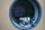 leica-apo-telyt-r-1600mm-front-582x388