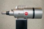 leica-apo-telyt-r-1600mm-right-582x388